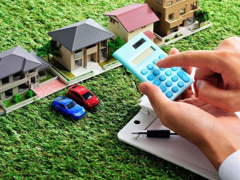 занижение кадастровой стоимости объектов недвижимости