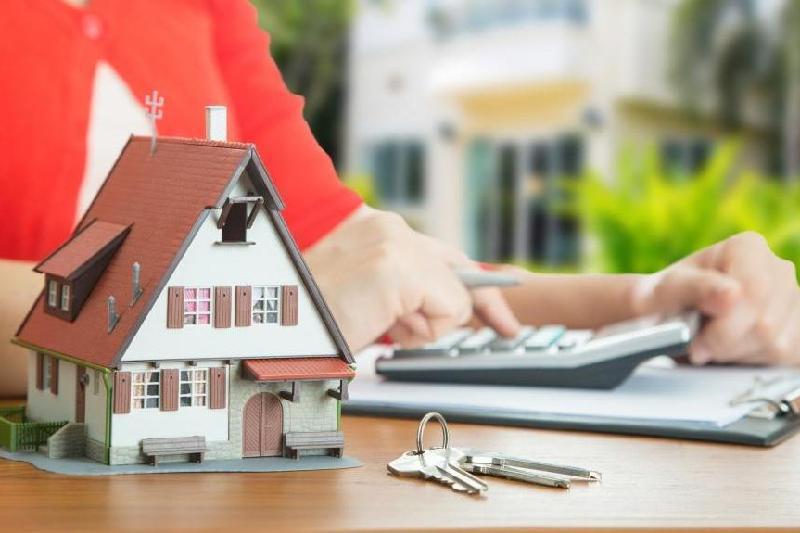 кадастровая стоимость недвижимости это